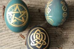 Ostara_Symbols_Gold1